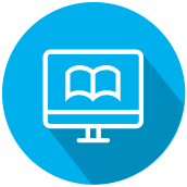 Online Learning Journal Logo
